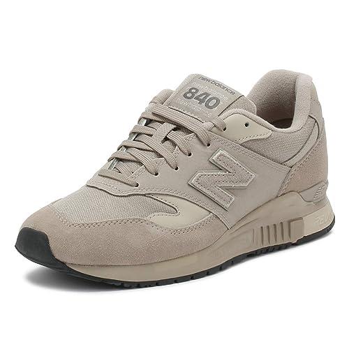 efed8535fe720 New Balance 840: Amazon.co.uk: Shoes & Bags