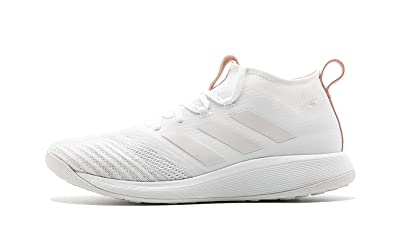 the latest bf2ed 0250b Image Unavailable. Image not available for. Color adidas Ace 17+ Kith TR  ...