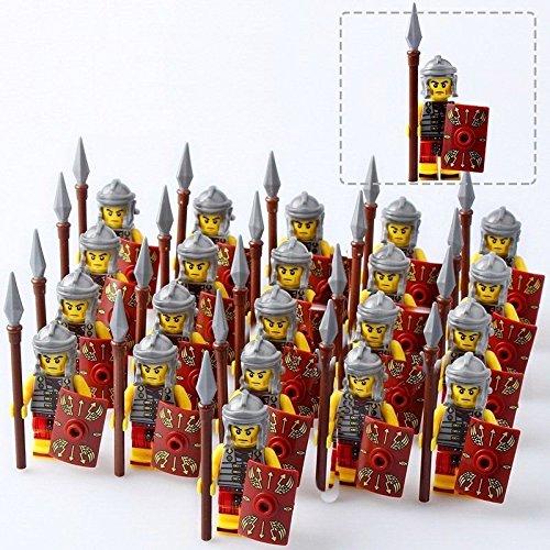 total war shogun 2 collection - 9