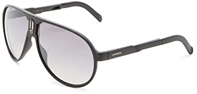 Carrera - CHAMPION/FOLD - Gafas de sol, Color CDU N3 ...