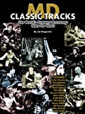MD Classic Tracks: The World's Greatest Drummers Note for Note!