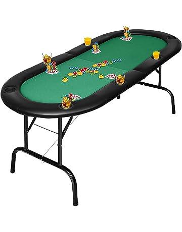 casinostar slots on facebook