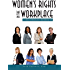 Women's Rights in the Workplace:  A Guide to Pregnancy Discrimination