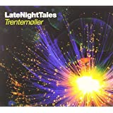Late Night Tales: Trentemoller