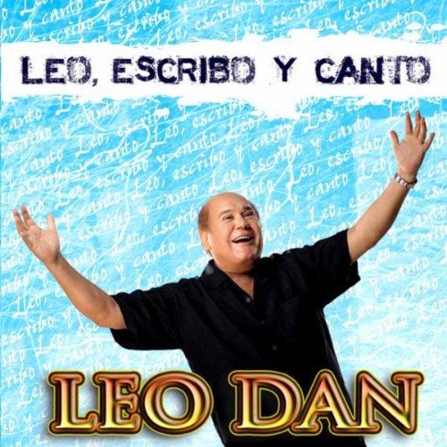 Leo, Escribo Y Canto