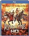 Alpocalypse [Blu-Ray]<br>$600.00