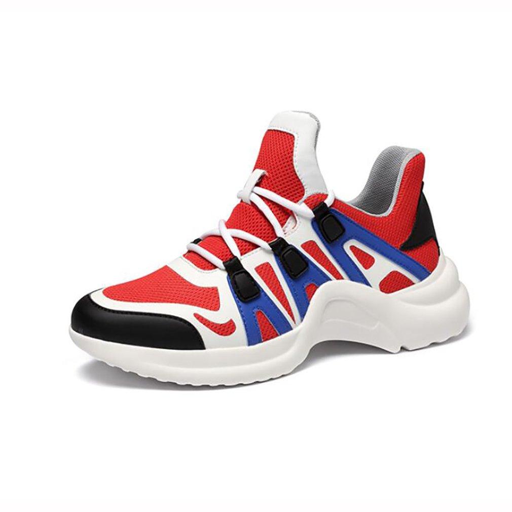 Nike Darwin Zapatillas de EUAzul Running para Hombre 45 EUAzul de (Azul 2906a9