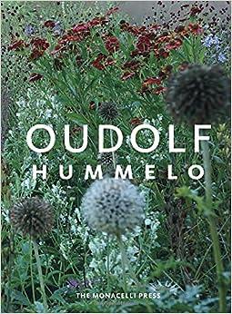 Book Hummelo