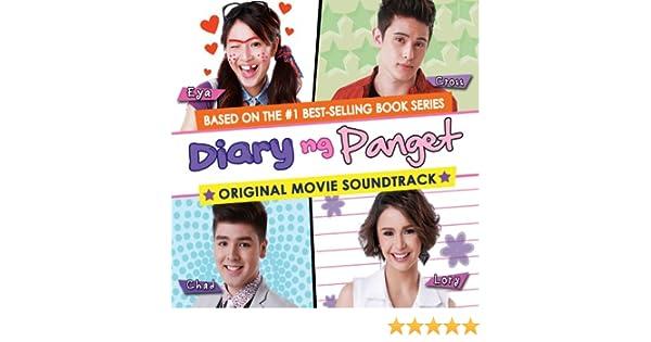 diary ng panget book 2 pdf free