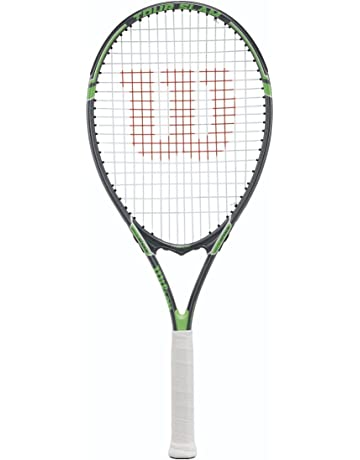 Amazon.com  Racquets - Tennis  Sports   Outdoors d8fe5b114a883