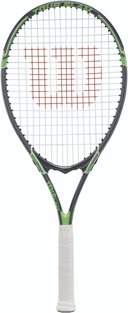 Wilson Tour Slam adult Strung