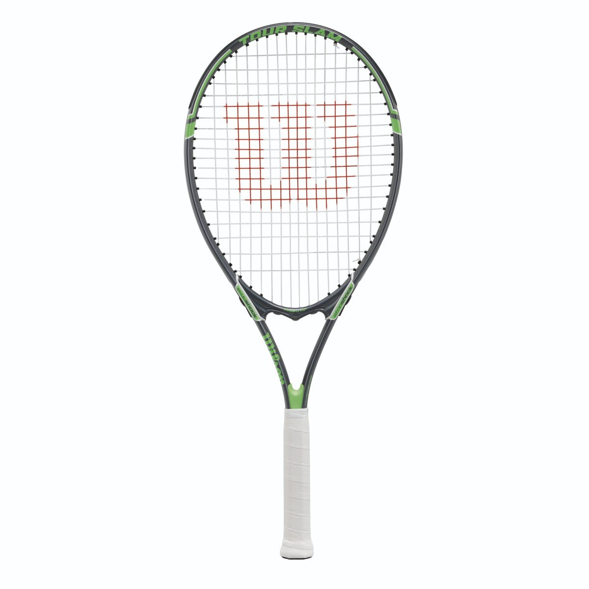 Buy Used Tennis Racquets