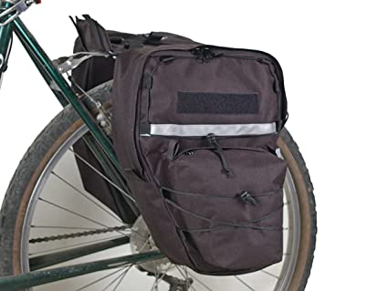Amazon.com: bushwhacker cimmaron unidades – Rack de ciclismo ...