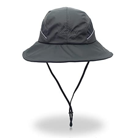 cf451ec7f GR Kpop Big Bucket Hat Women Male And Female Couple Sunscreen Anti ...