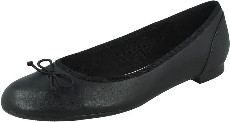 impulso perfume imagen  Clarks Couture Bloom, Bailarinas Mujer: Amazon.es: Zapatos y complementos