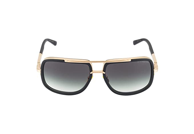 6d45b1c4a7f Image Unavailable. Image not available for. Colour  DITA MACH-ONE DRX-2030F  SUNGLASSES