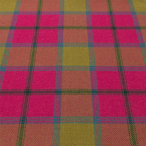 Light Weight 10oz Fabric Material Connaught 1 Metre