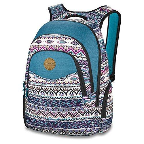 dakine-prom-backpack-rhapsody-ii-25-l