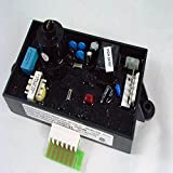 Atwood 93865 Potted Circuit Board With Fuse