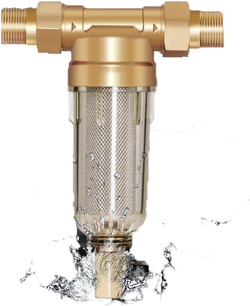 Filtro De Grifo Agua,Sistema De PurificacióN De Agua Del Grifo De ...