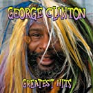 George Clinton - Greatest Hits
