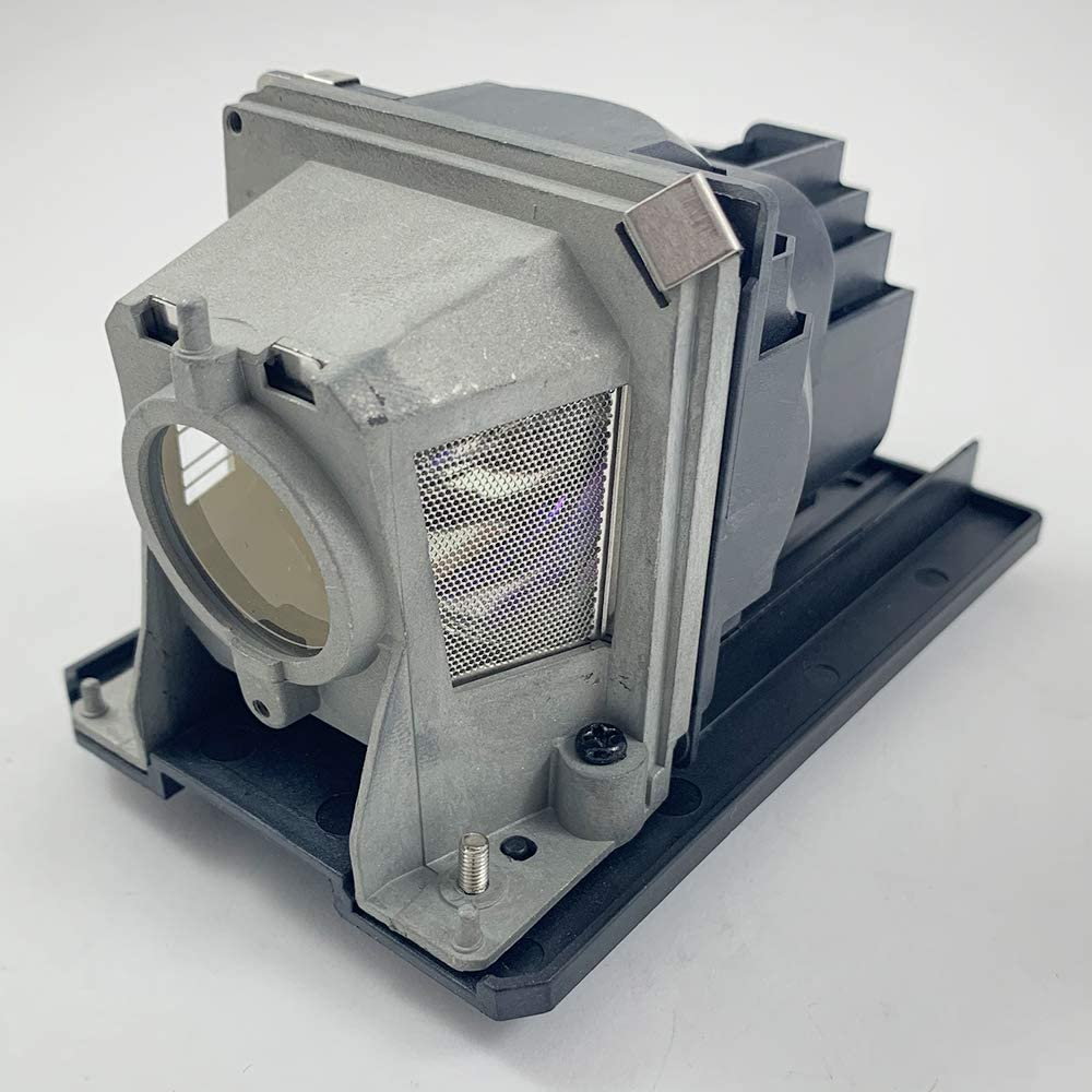 NEC NP-VE281 Assembly Lamp with Projector Bulb Inside
