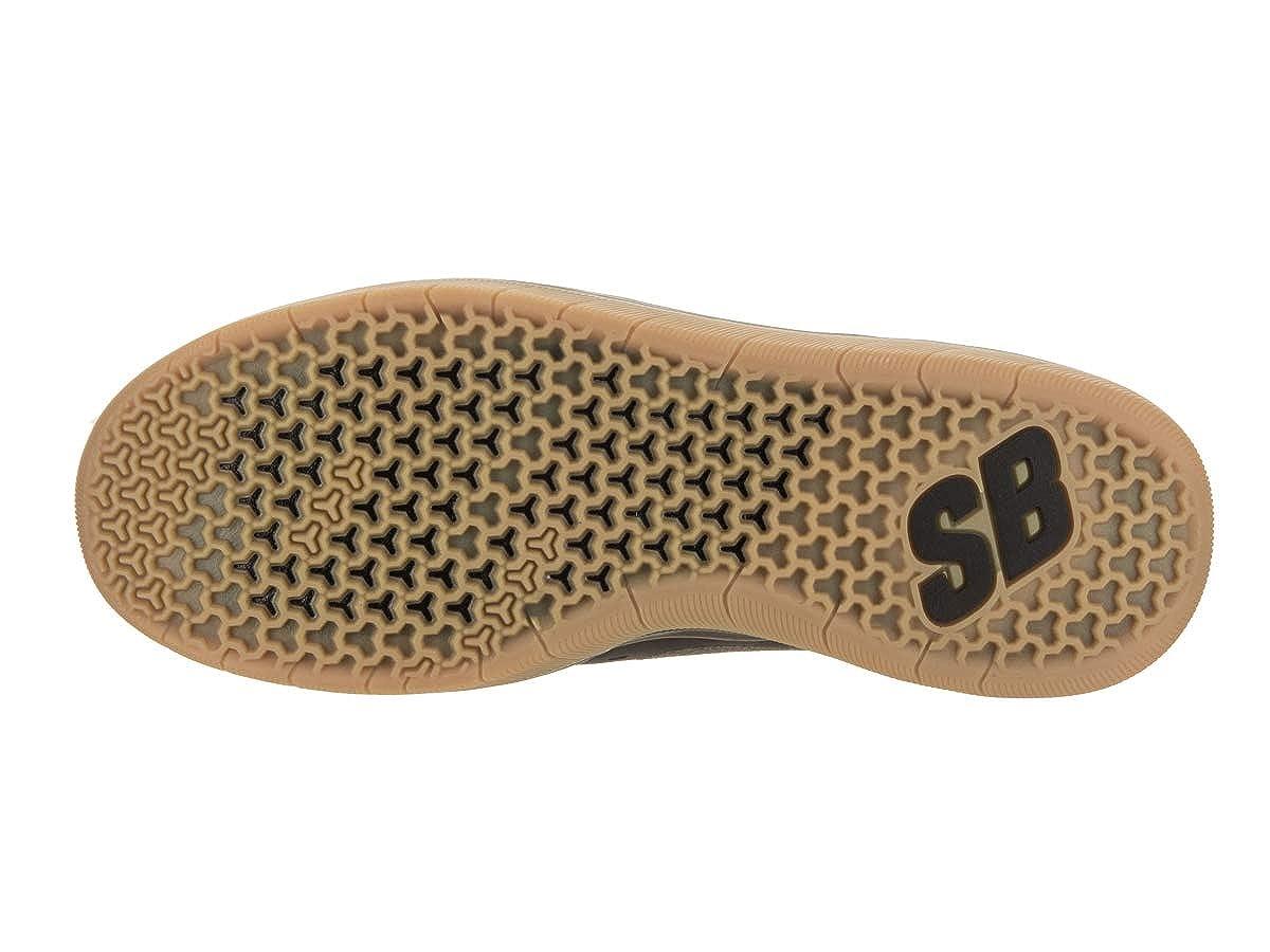 Nike Herren Sb Sb Sb Nyjah Free Fitnessschuhe a28445
