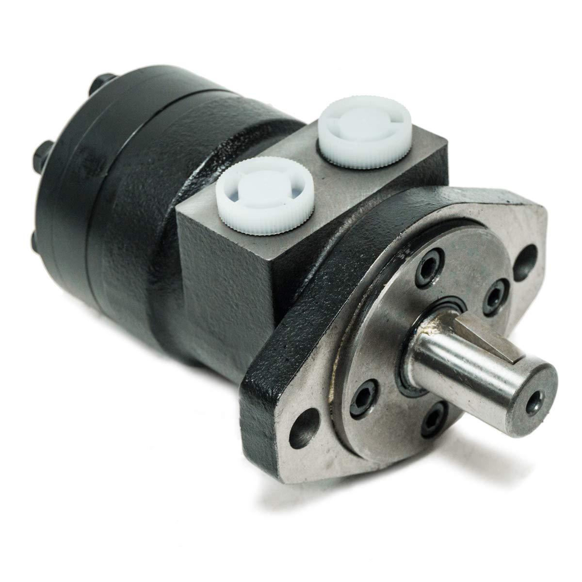 Hydraulic Motor for Char-Lynn 101-1027-009 Eaton 101-1027