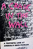 A Crack in the Wall : The Unspeakable Solution, Guido, Jim, 0964640945