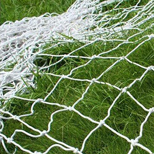 サッカー交換ネット、スポーツサッカー交換ゴールネット、サッカーゴールストラップサッカーゴール
