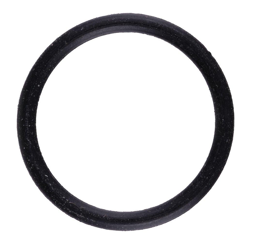 Bosch Parts 2610913573 O-Ring