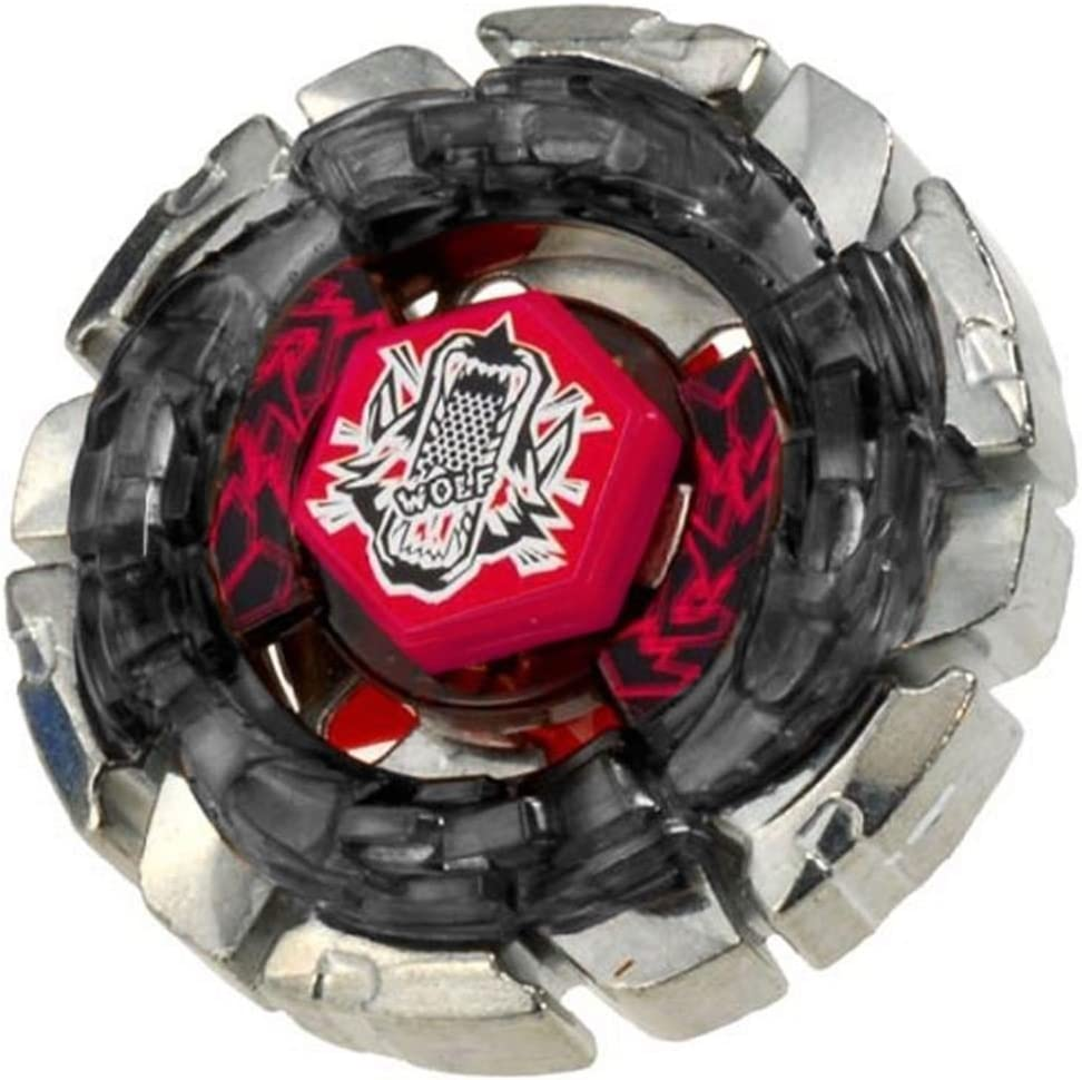 Spinning Tops Bey Gyro Toys Battling Blade Metal Fusion Masters BB29 with Handle Launcher Booster