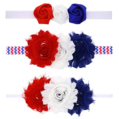 Ginkago Bandeaux Fleur Cheveux Accessoires Mignon Fleurs Bebe Fille