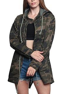 Amazon.com: Outlander Belted Wrap Escudo, L, Multicolor ...
