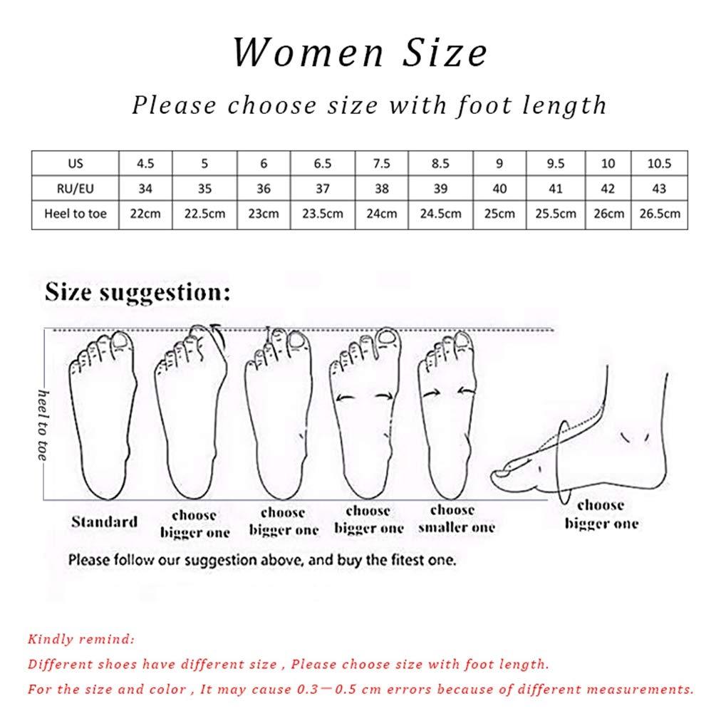 Women Flats Slip On Loafers Women Genuine Leather Shoes Female Nurse Flat Shoes Woman Moccasins Casual Shoes Plus Size