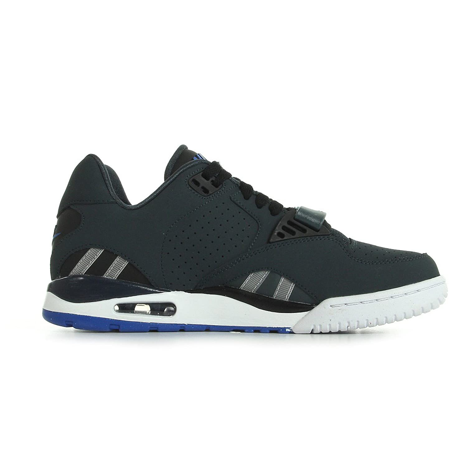 nike air trainer SC II low mens trainers 705428 sneakers shoes:  Amazon.co.uk: Shoes & Bags