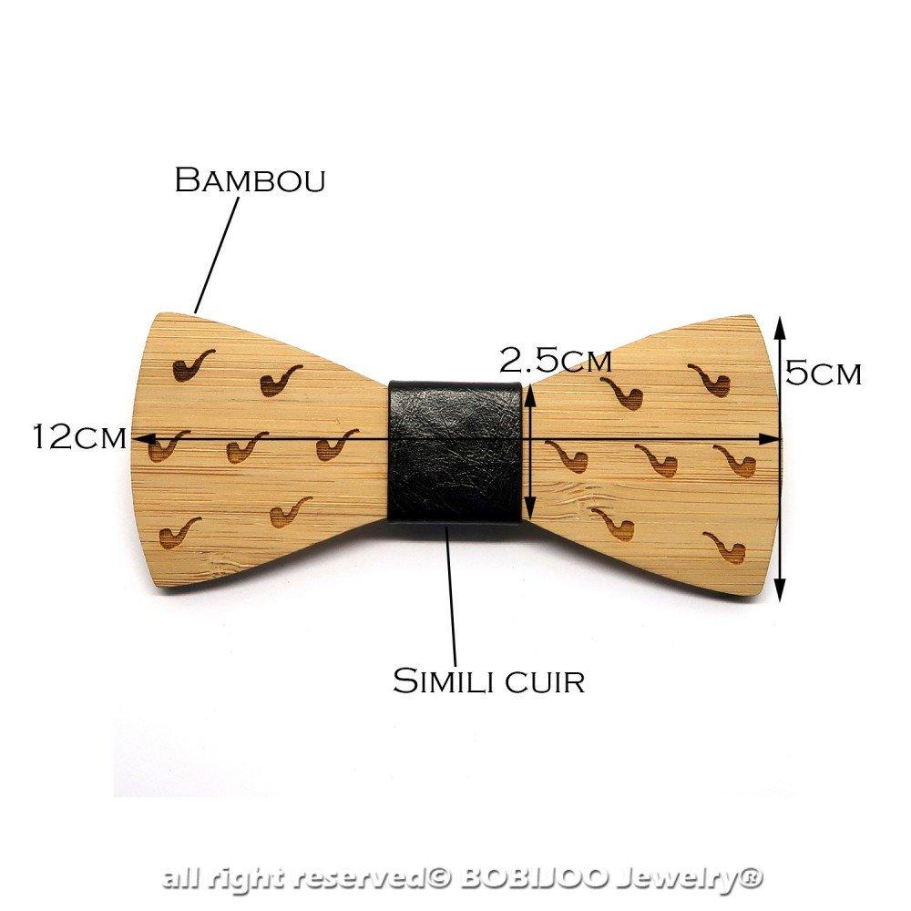 Grado 304/Acero inoxidable Seguridad Mosquet/ón Escalada mosquet/ón con tornillos 304-2PC Pack de 2 1//4 6mm 2