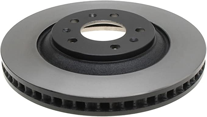 ACDelco 38258 Professional Automatic Belt Tensioner and Pulley Assembly