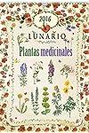 https://libros.plus/calendario-2016-lunario-plantas-medicinales/