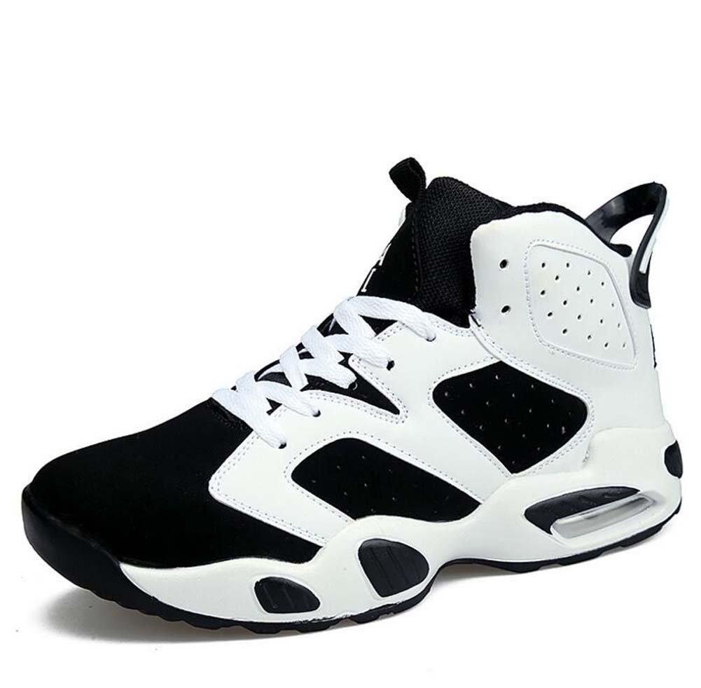 572ee693a18c4 Unisex Paar Casual Sportschuhe Basktball Schuhe Schuhe Schuhe ...