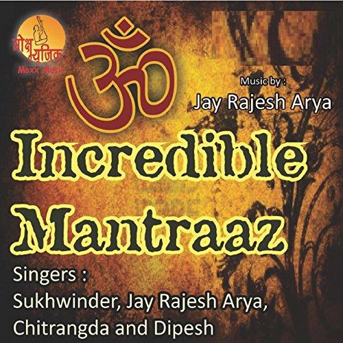 Amazon.com: Govind Bolo Hari Gopal: Jay Rajesh Arya
