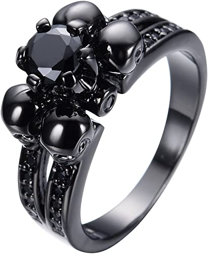 NEED YOUR RING SIZE FLASH SALE 10 Piece Jewelry Mystery 10 Rings Women/'s