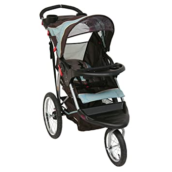 Amazon.com: Baby Trend Expedition LX carriola para correr ...