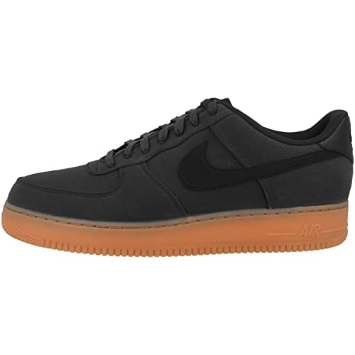 air force 1 07 lv8 nero