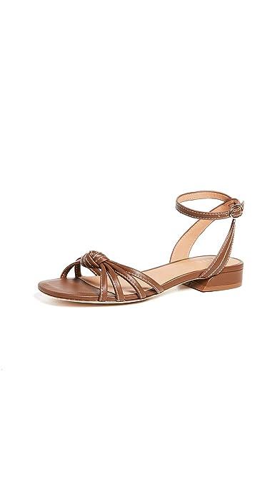 2f24380a900f0 Joie Women's Parsin Ankle Strap Sandals