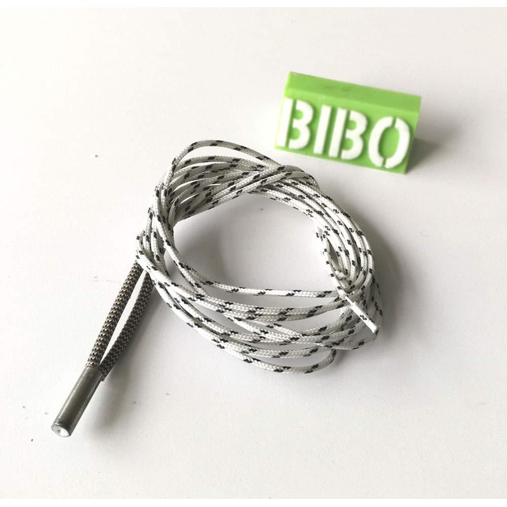 BIBO Calentadores de 2 Cartuchos para Impresora 3D 2: Amazon.es ...