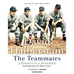 The Teammates | David Halberstam