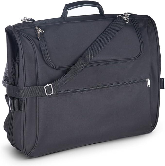 people Top 10: Le migliori borse portabiti da viaggio