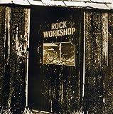 Rock Workshop