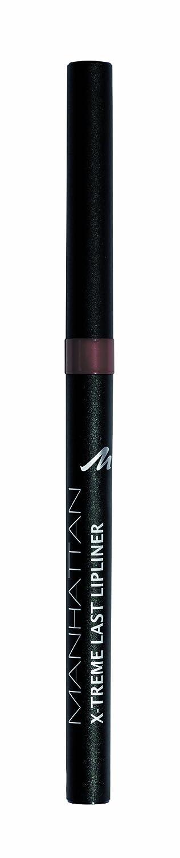 Manhattan X Treme Last Automatic Lip Liner In Shade 94f 0 2 G